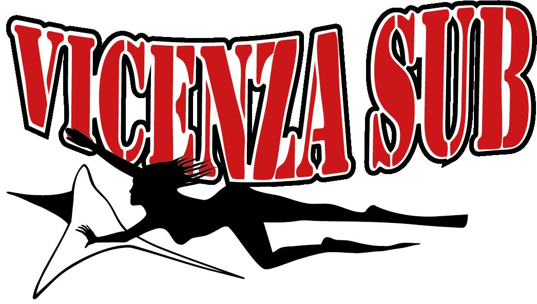 vicenza sub logo big
