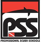 pss_logo_s
